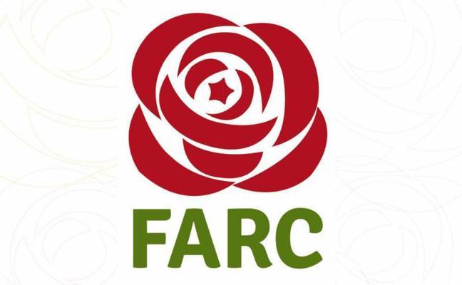 Fuerza Alternativa Revolucionaria del Común, el nuevo partido de las FARC