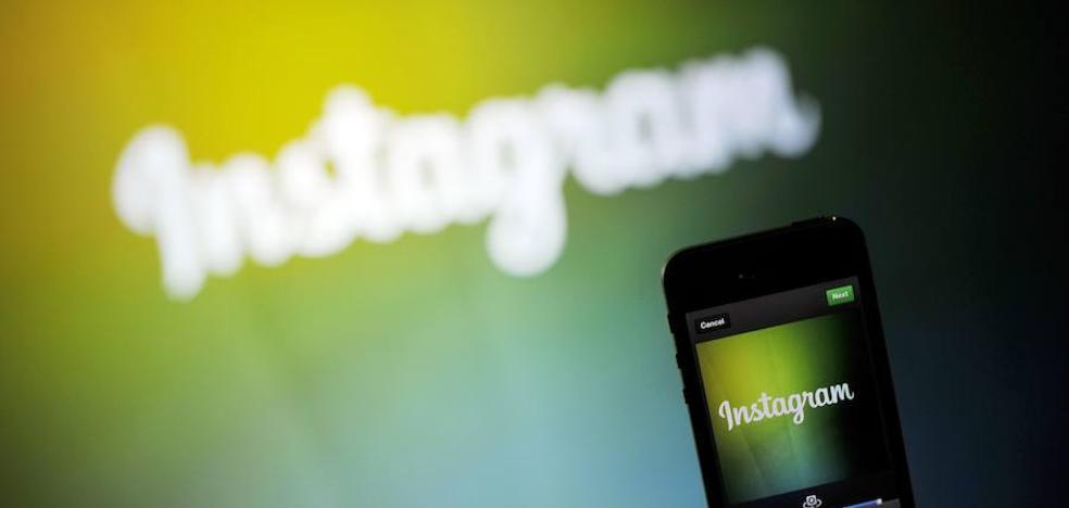 Instagram hackeado: los datos a la venta en internet