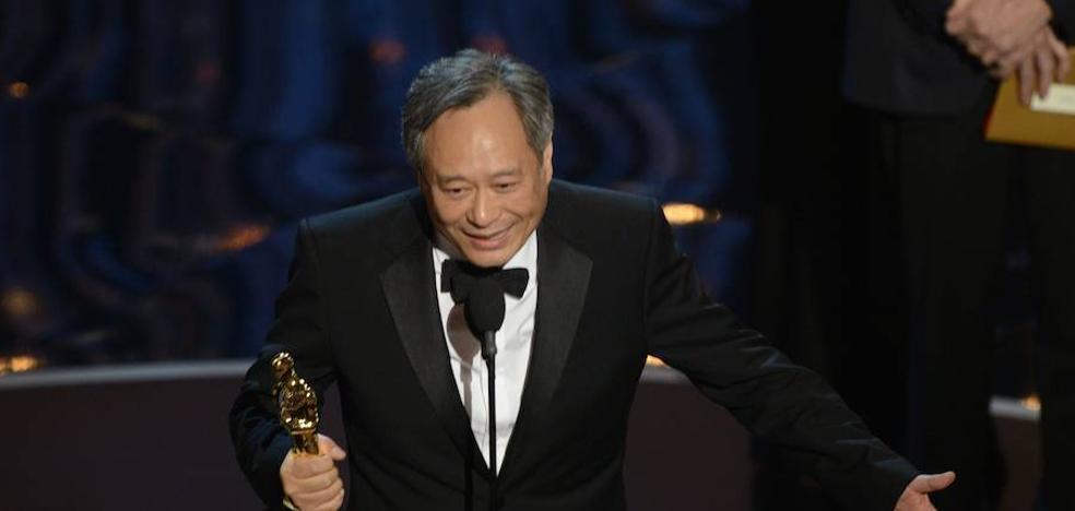Nace el primer festival de cine chino en Barcelona