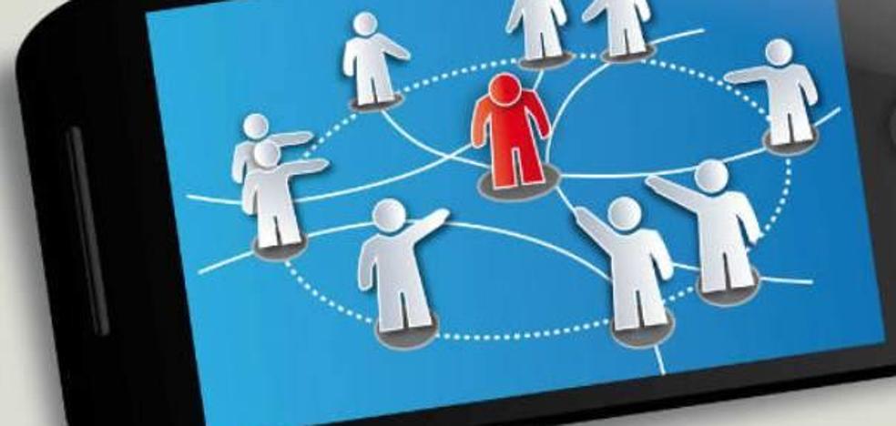 Incibe lanza un teléfono de ayuda para aconsejar sobre los riesgos de Internet para los menores