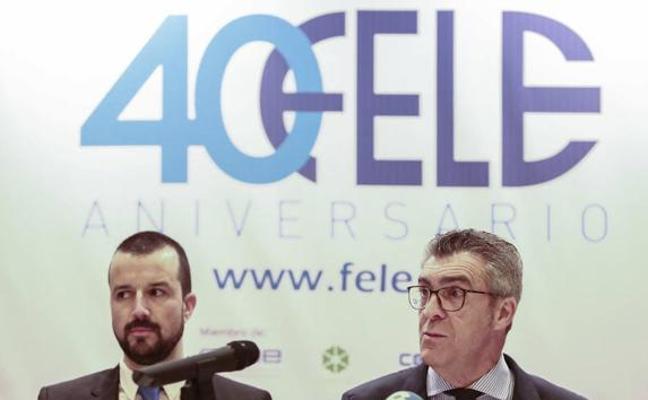 Felenews, la apuesta digital de la Fele