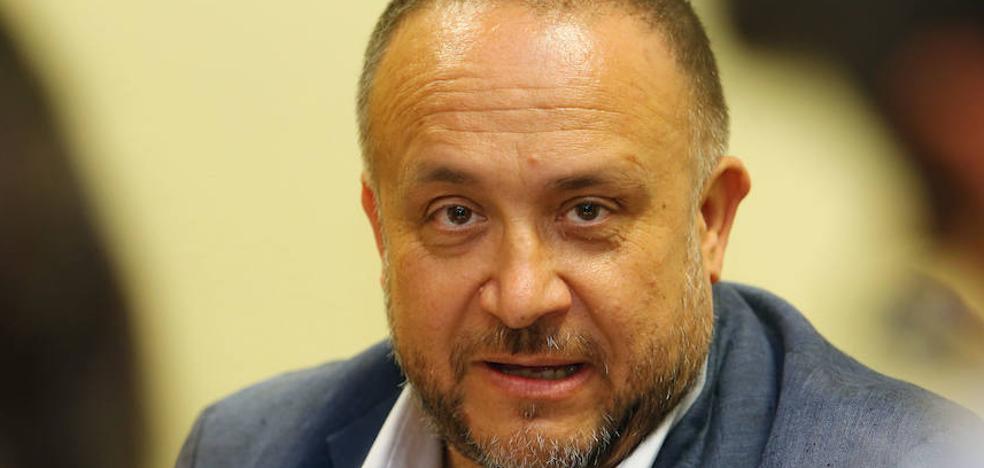 La Mesa de la Energía del Bierzo pide que se impida el cierre de las térmicas que queman carbón nacional