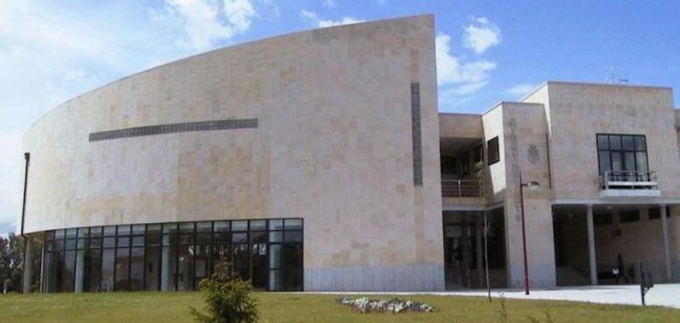 IU asegura que los vecinos de Marqués de Santillana «se sienten abandonados» por el Ayuntamiento de San Andrés