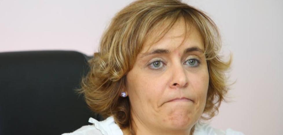 El equipo de Gobierno de Cacabelos asegura que la sentencia que obliga a reincorporar al interventor es «imposible de cumplir»