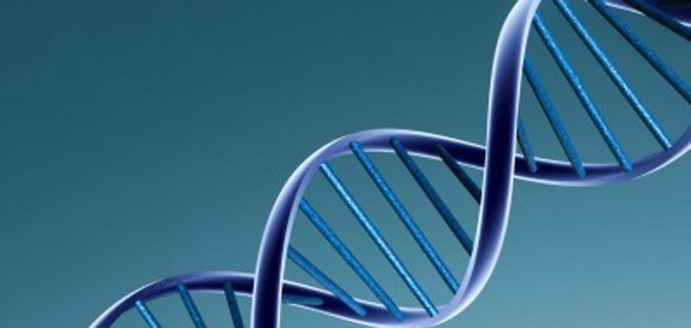La AECC busca formar a médicos en biología molecular