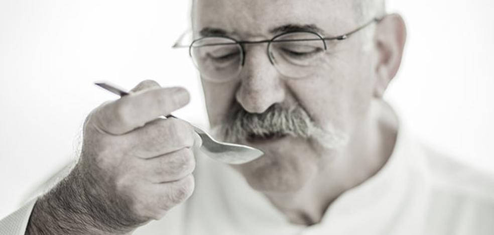 Grandes chefs de España apoyan a León como capital gastronómica