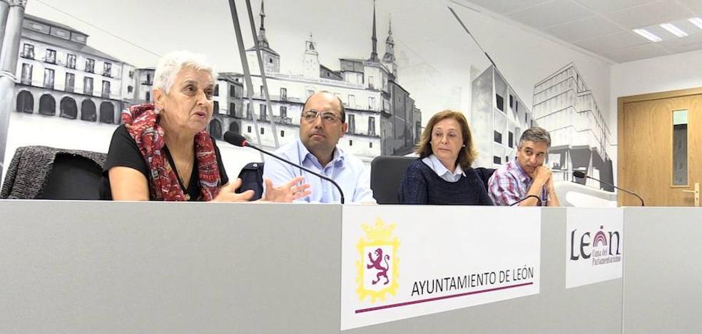 La Cultural recaudará material escolar para las familias de Cáritas