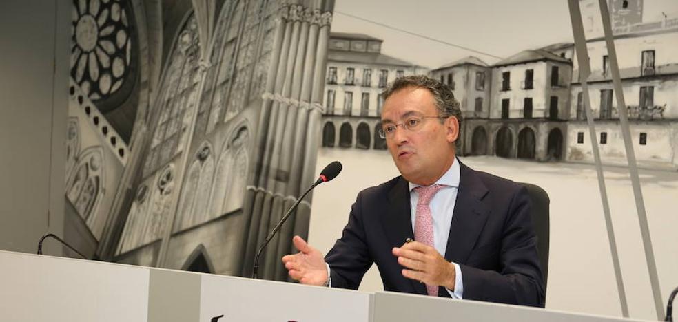 León premiará la experiencia educativa que mejor fomente la interculturalidad