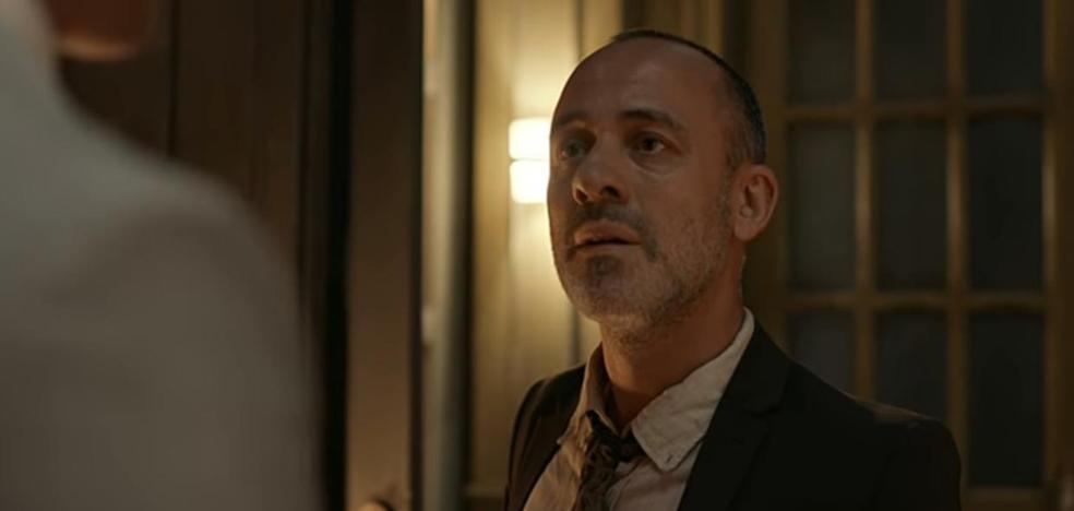 'Estoy vivo' ya es la serie revelación de la nueva temporada