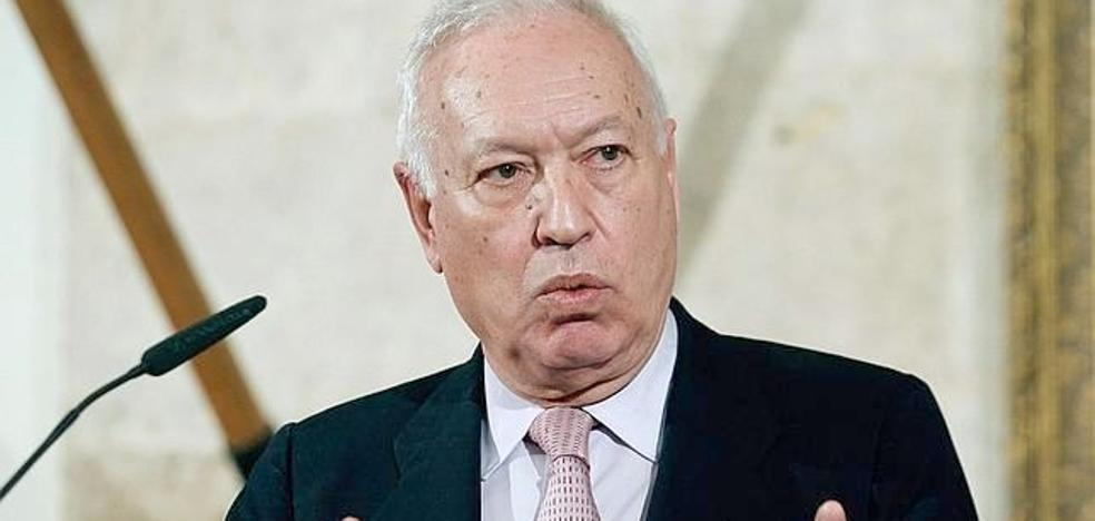 Miguel Sebastián y García Margallo debatirán en León sobre los retos y las alternativas de la economía