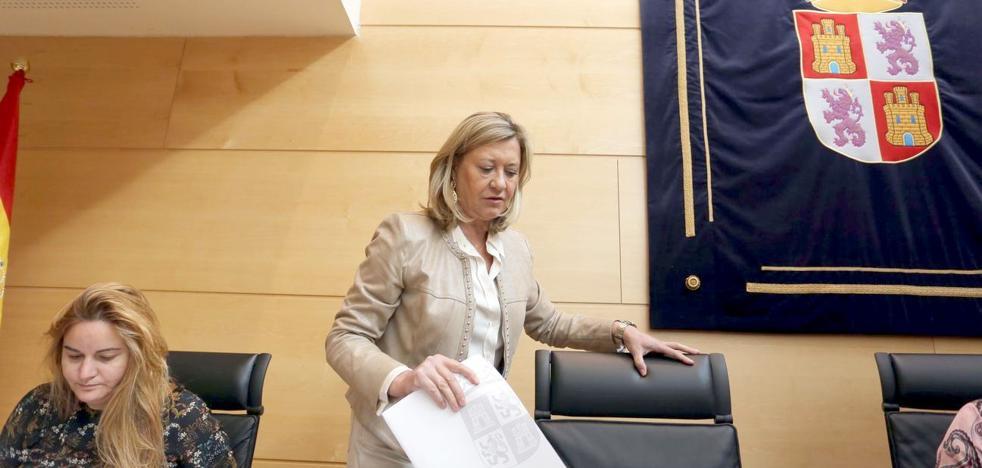 La Junta acudirá a los tribunales si el Gobierno no reconoce los fondos pendientes de planes del Carbón
