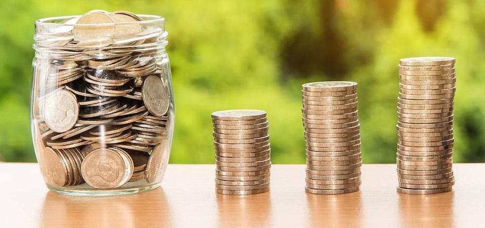 Los precios suben en León el 24% más que los salarios y siete veces más que las pensiones