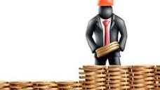 El coste laboral cae 4,1%, la mayor caída nacional, y se sitúa en 2.320,31 euros