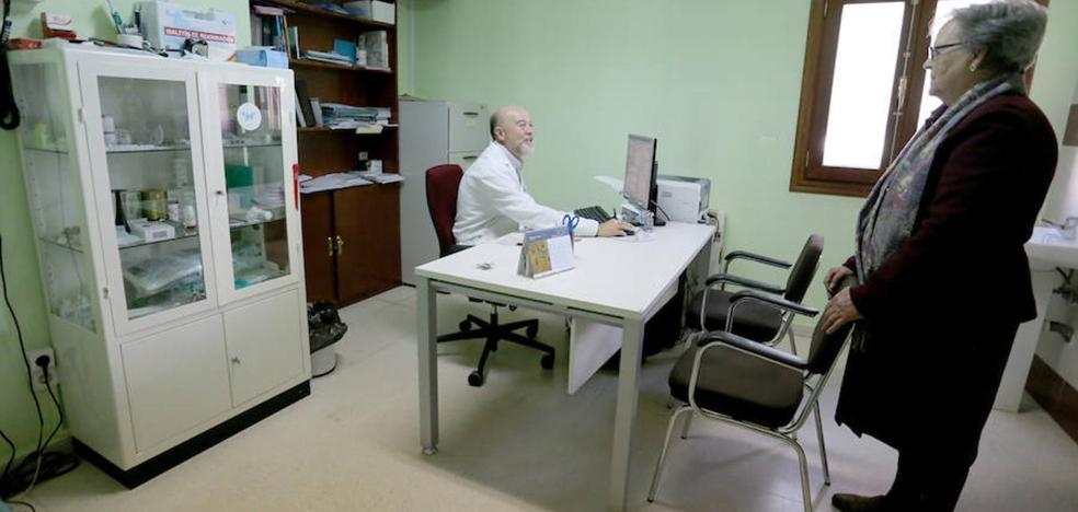 Una de cada cuatro consultas del médico de familia están relacionadas con enfermedades del riñón y urológicas