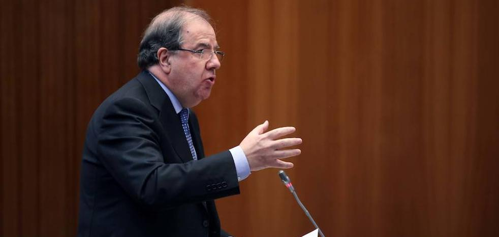 Herrera defiende la «fortaleza de los trabajadores autónomos» a pesar de la caída de agosto