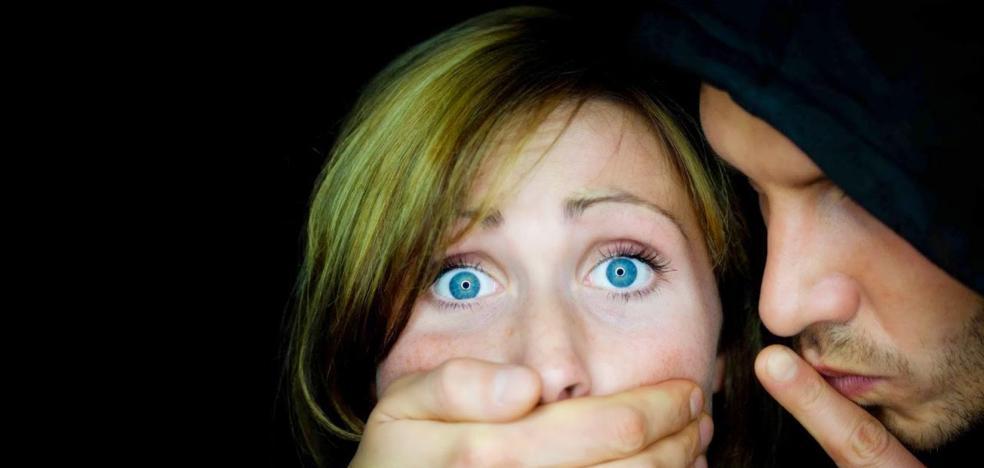 Solo el 2% de las denuncias por acoso sexual a mujeres en el ámbito laboral acaba con una condena