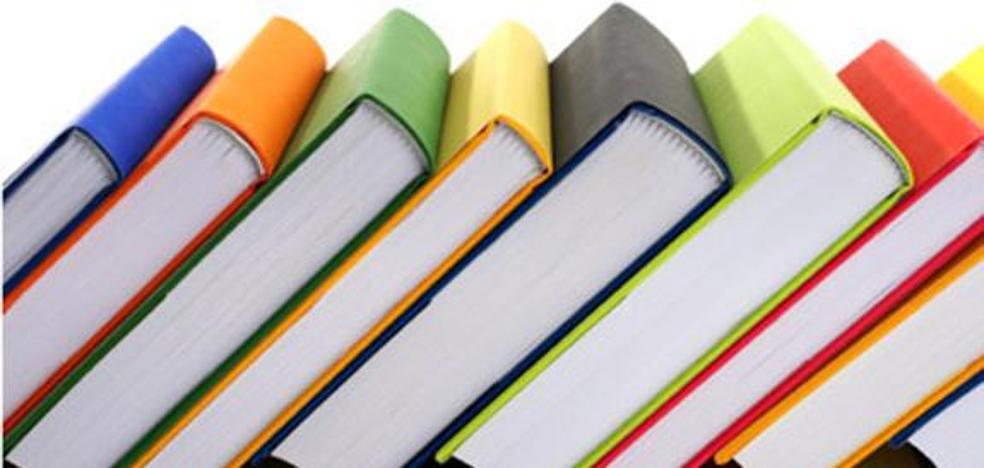 La Bañeza abre hasta el 2 de octubre el plazo para solicitar las ayudas para libros de texto y material escolar
