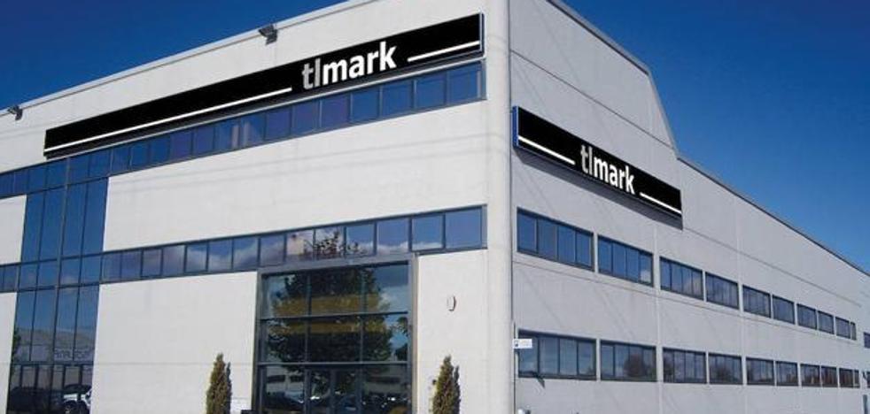 Telemark se centra en la transformación digital y la creación de empleo en León y rechaza entrar en polémicas «estériles»