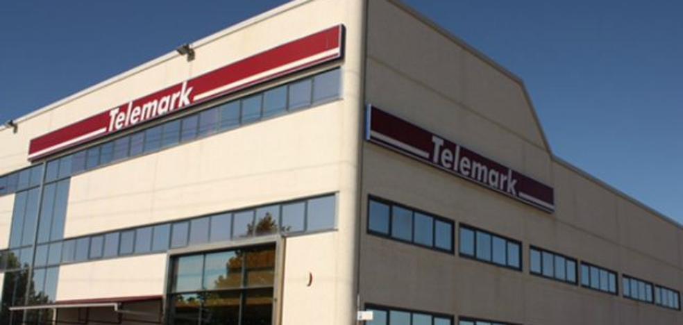 UGT denuncia el «acoso» que vive el comité de empresa de Telemark