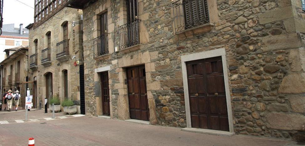 El Museo Arqueológico de Cacabelos presenta su primera feria de arte contemporáneo