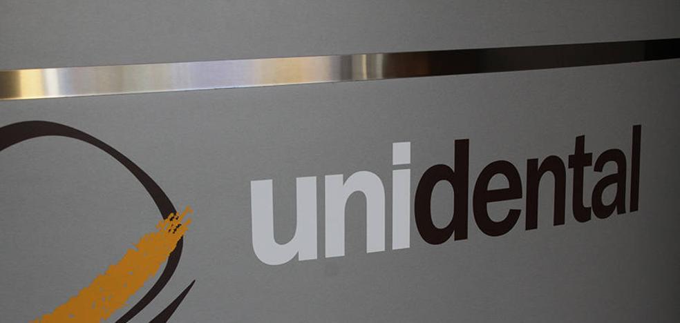 Unidental garantiza que el nuevo proyecto empresarial en el que se embarca «va a continuar en León»