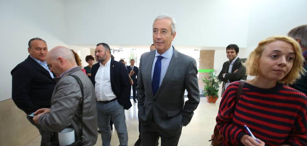El gerente del Hospital del Bierzo destaca que los hospitales «son centros sanitarios, no plataformas reivindicativas»