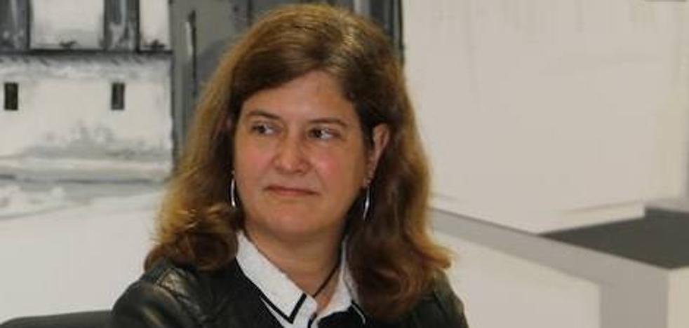 Margarita Torres asegura sobre el Santo Grial que «tú no pides lo que tienes»