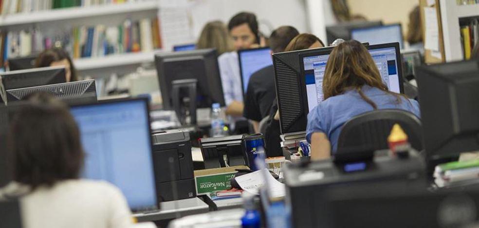 La Diputación contrata a más de 1.000 personas con la inversión de cerca de 3,3 millones de euros en los Planes de Empleo