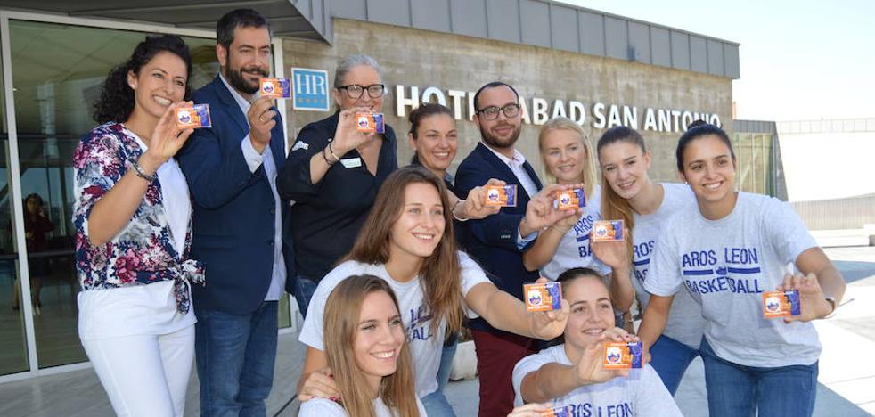 El Patatas Hijolusa presenta su campaña de abonos