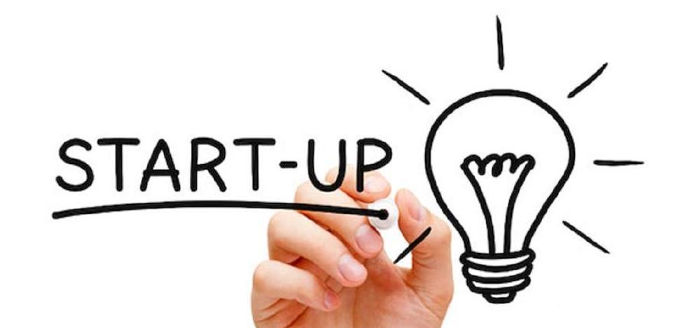 Fgulem organiza un ciclo de talleres basados en la metodología 'Lean Startup'
