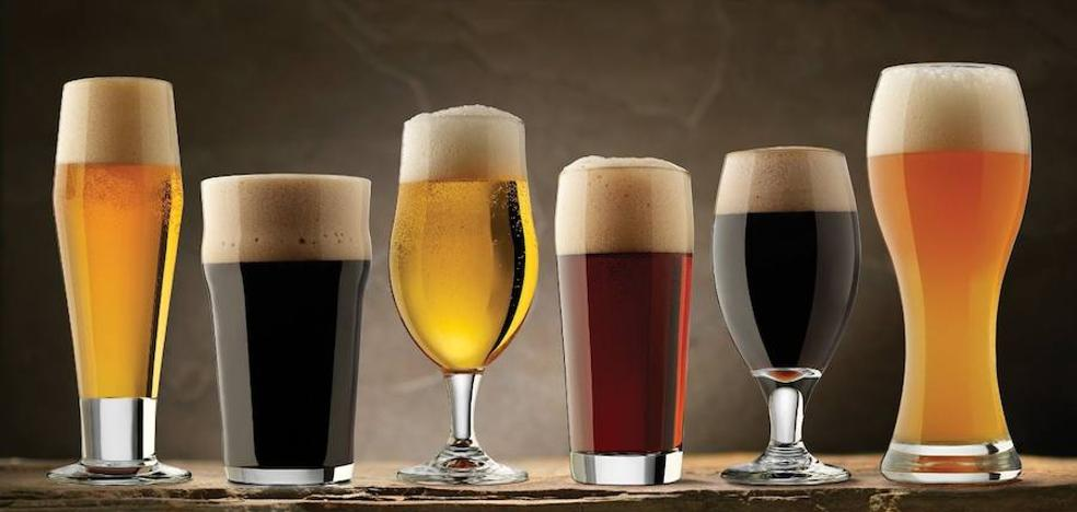 Las mejores cervezas artesanales de León