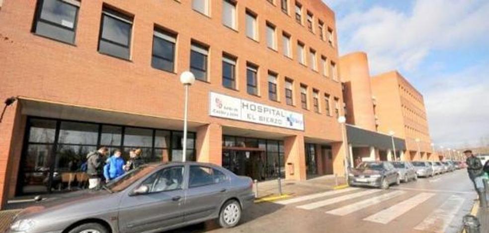 El Hospital del Bierzo invertirá más de 178.000 euros en el suministro de 81 camas eléctricas