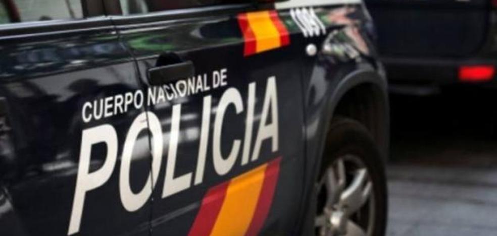 La Policía Nacional y la Guardia Civil se movilizan para pedir una «equiparación salarial» con los Mossos y la Ertzaintza