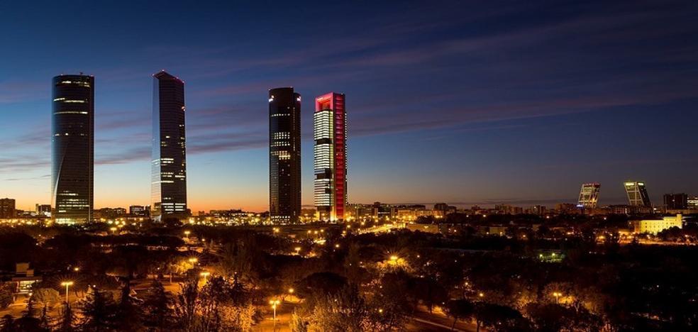 Las pymes españolas llevan tres años de retraso digital frente a las europeas