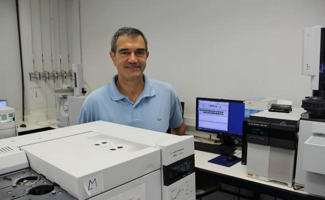 Investigadores españoles impulsan el hidrógeno como combustible