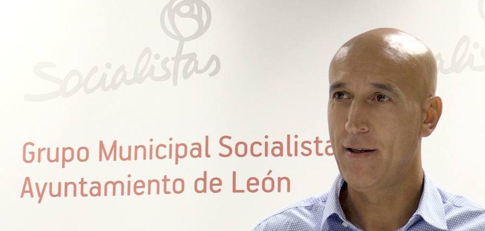 El PSOE presentará una moción para fomentar el retorno de 50.000 leoneses en el extranjero