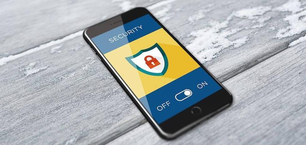 36 proyectos seleccionados en el programa internacional de aceleración en ciberseguridad para startups