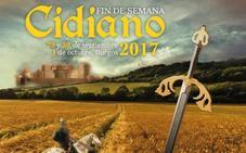 La resurrección de El Cid