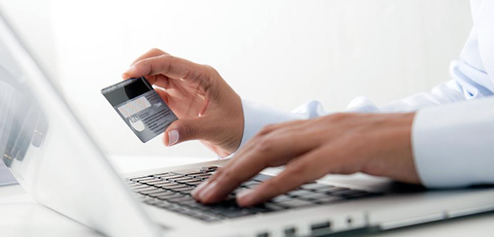 Incibe alerta de la necesidad de comprobar los certificados web antes de comprar