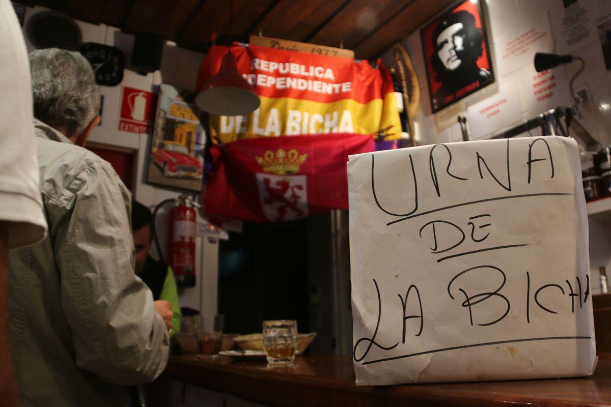 «León sin Castilla es una maravilla»