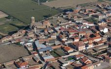 Benavente acoge una reunión entre Zamora y León para apoyar la Biorrefinería de Barcial del Barco