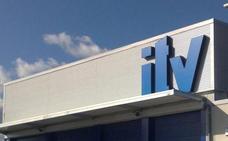 Ciudadanos critica que la autorización de un centro de ITV en San Andrés siga «en el cajón de los olvidos»