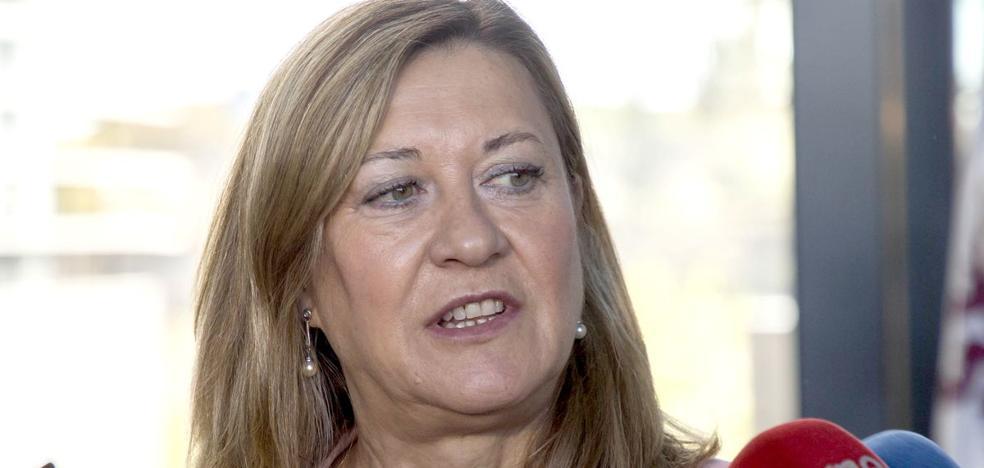 Varias empresas catalanas 'miran' a Castilla y León
