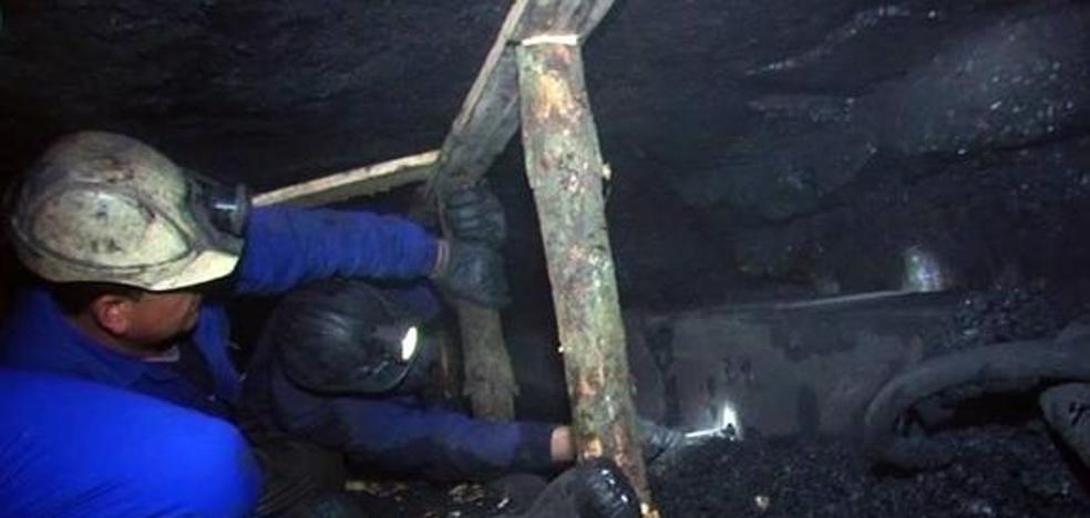 Izquierda Unida exige más claridad sobre el destino de la financiación para reactivar las comarcas mineras