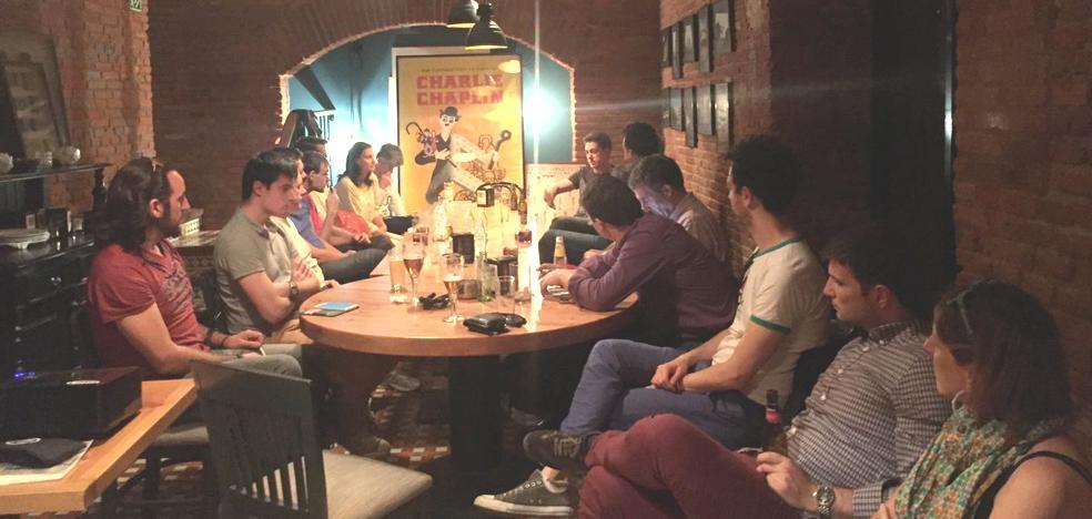 Éxito de San Froichain con compromiso de continuidad y generación de proyectos en León
