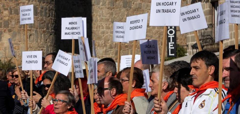 Uno de cada cuatro españoles sufrirá un trastorno mental a lo largo de su vida