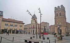 La Bañeza recuerda la prohibición de arrojar vertidos incontrolados en el entorno del municipio