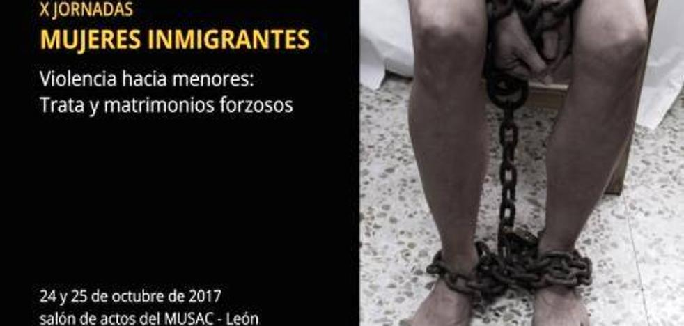 El Centro Isidora Duncan apuesta por acabar con la trata de blancas