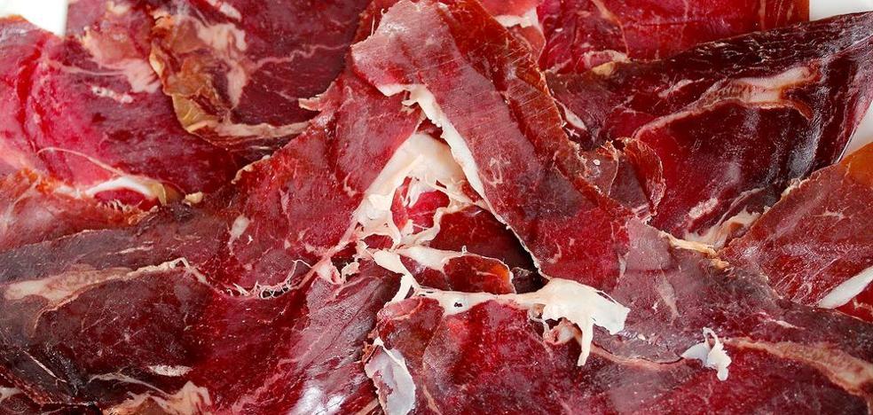 León tendrá una actividad de promoción cada dos días tras ser elegida 'Capital gastronómica'