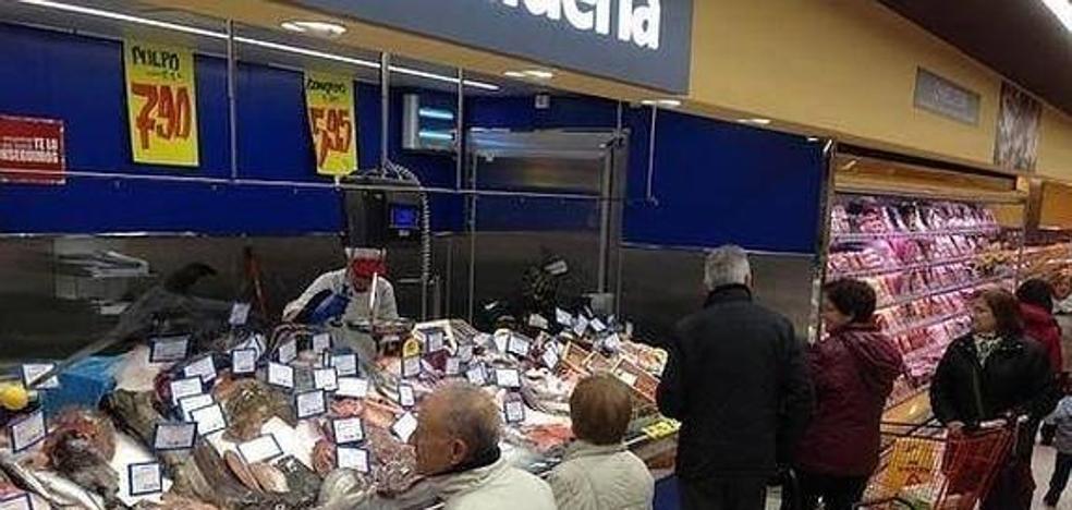 La provincia de León lidera la subida de precios en la Comunidad, con un repunte del 1,9%